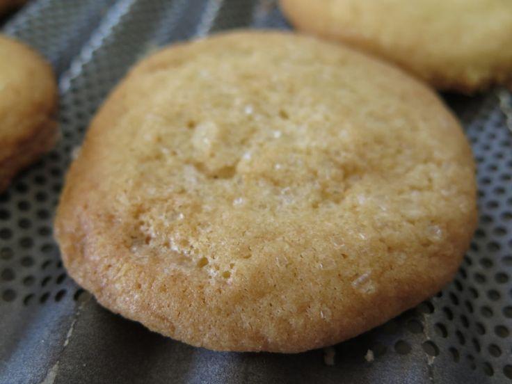 royal dansk danish butter cookies recipe