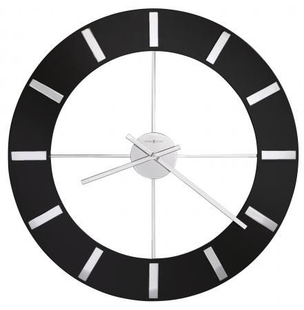 Black And White Wall Clock best 25+ contemporary wall clocks ideas only on pinterest | wall
