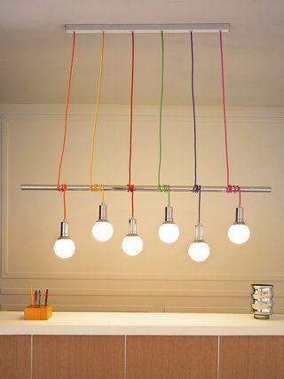 Idea and accessory by Vesoi