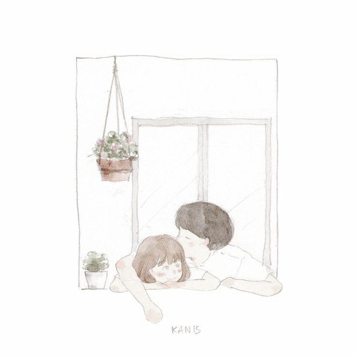 悪ガキ薬物 ᥬ Cute Art Aesthetic Anime Overlays Transparent