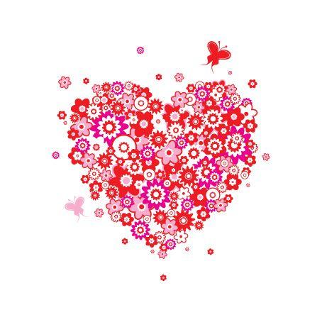 52 best Valentine\'s Day designs images on Pinterest | Free ...