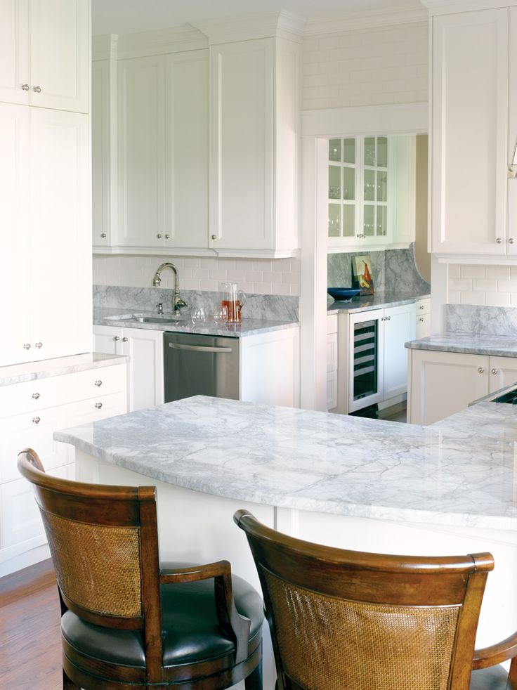 17 Best Images About Granite Amp Marble On Pinterest