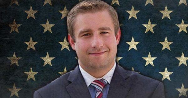 Democrats are great at deflecting. Smoke and mirrors have gotten them out of more than one mess. Seth Rich's murder is certainly a suspicious circumstance that has foul play written all over it. But will the details ever see the light of day? There are so many other distractions. If these guys...