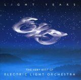 Light Years: The Very Best of Electric Light Orchestra (1997) E.L.O. | Format: Audio CD    9 days in the top 100  (212)Buy new:   £7.85 57 used & new from £4.81(Visit the Bestsellers in Music list for authoritative information on this product's current rank.) Amazon.co.uk: Bestsellers in Music...