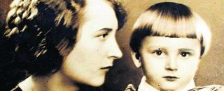 Wanda Lurie and her son alive from inevitable dead. Executed (by germans SS and russian colaborants from Hilfswillige) with another 500 habitants of Warsaw. She was with her 3 children and another one in way. All her children died, she get soot in head but alive and runaway in the night from piles of bodies. Her unborn child alive also. http://pl.wikipedia.org/wiki/Wanda_Lurie