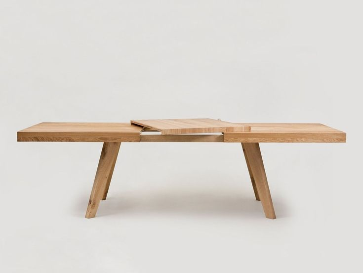 Tavolo up down ~ Tavolo con mattonelle napoletane faggianis creazioni