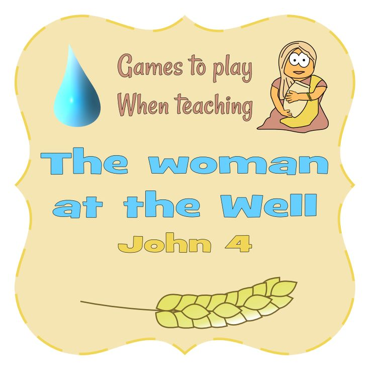 1000 images about well bible stories on pinterest for Good samaritan crafts for sunday school