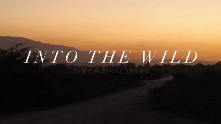 THIRTY SECONDS TO MARS - INTO THE WILD OFFICIAL TRAILER EXCLUSIVELY on VyRT — Visit http://beta.vyrt.com for more information.