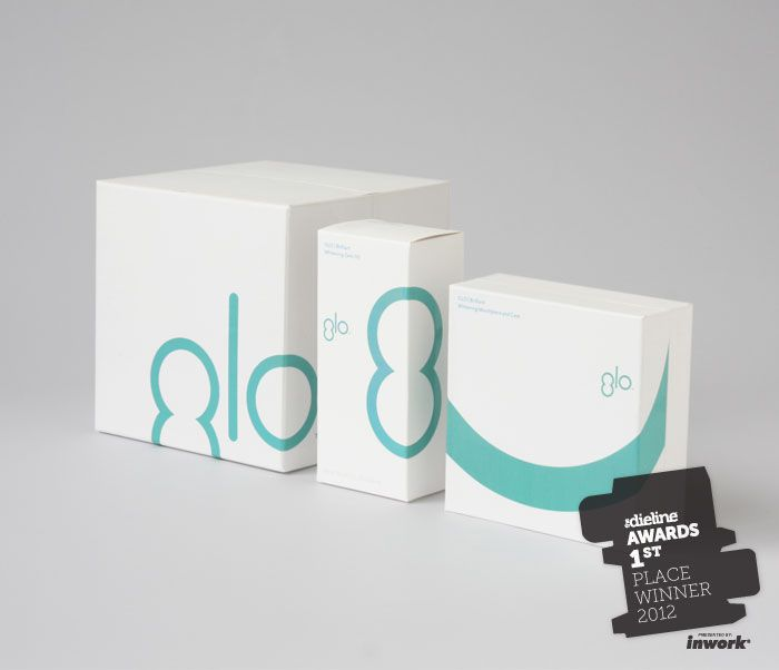 glo: 6Typograph Packaging, Awards 2012, Amazing Design, Packaging Design, Logos Design, Graphics Design, Brilliant Packaging, Design Packaging, Design Website
