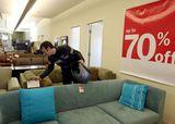Major Furniture Sales Events