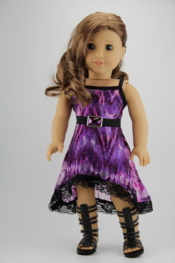 Best 25  American girl clothes ideas on Pinterest | Ag doll ...