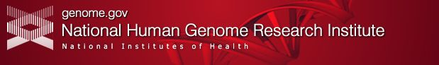 Information on Duanes syndrome on - Genome.gov National Human Genome Research Institute National Institutes of Health
