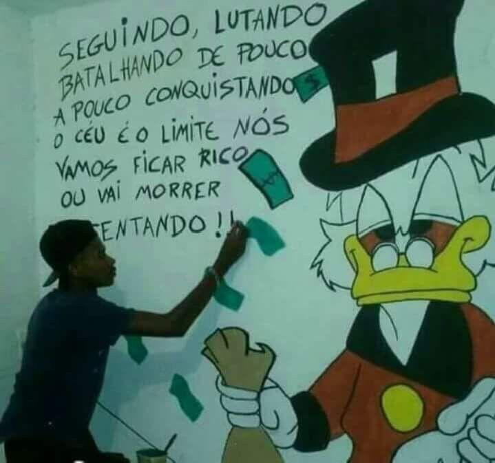 Pin De Victor Nogueira Em Victor Irmã Frases Frases Lição