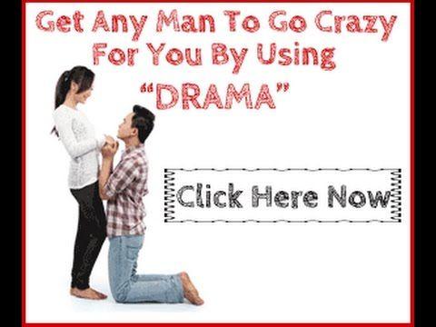 Brutal Ways To Tempt A Man - Drama Method