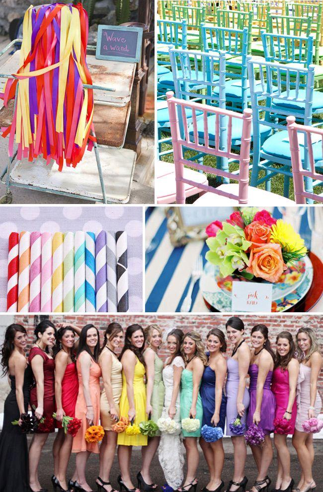 rainbow1..hmm kinda dig since I love so many dif colors
