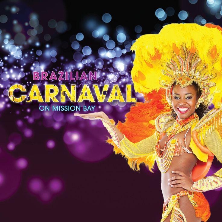 Trupa de cabaret dans Brazilian Tel: 0767773473