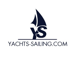 Project Yachts-Sailing.com by @Nelios