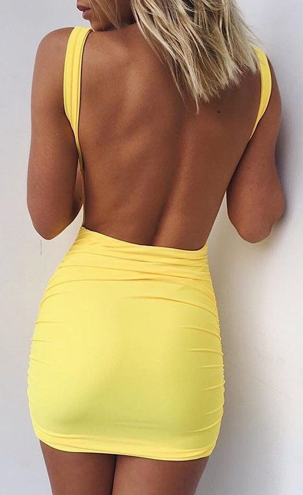 235 best Tan Lines - Tanned Girls images on Pinterest | Beaches Bikinis and Swimming suits