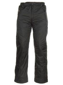 Spodnie Ocieplane Alpinecrown Men's Padded Pants Force