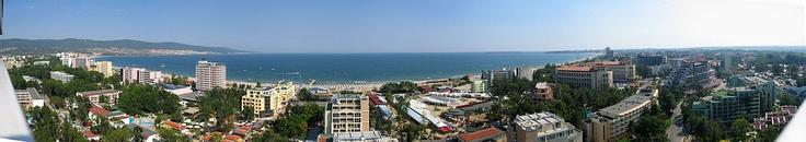 Sejur in Bulgaria! Achizitioneaza cuponul de 20 RON si beneficiezi de 3 nopti cazare Hotel COLOSSEUM 4* Sunny Beach   all inclusive, la doar 88 Euro/persoana