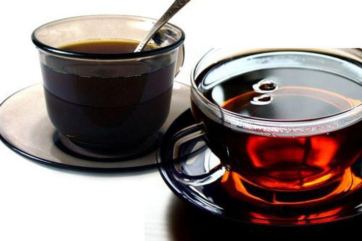 http://www.ummi-online.com/waktu-terbaik-untuk-minum-kopi-dan-teh.html