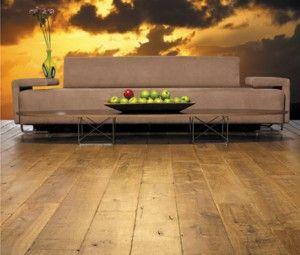 Parket en Houten Vloeren - Verouderde vloeren - oude houten vloeren