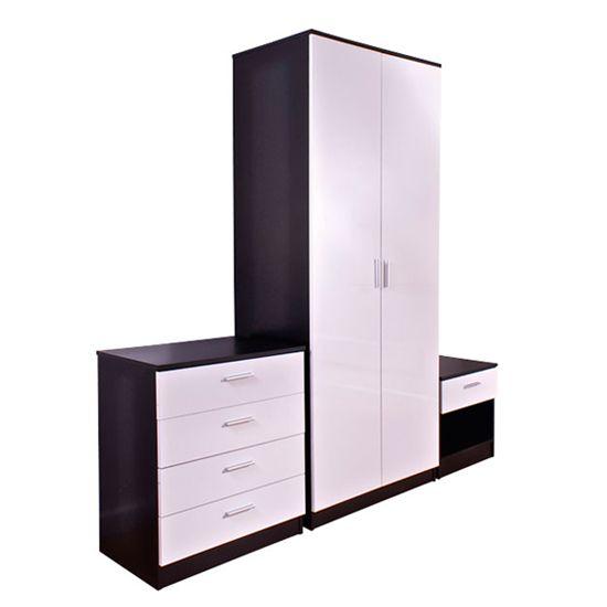 216 best bedroom furniture modern bedroom furniture for Affordable furniture washington dc
