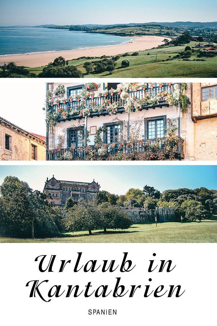 98 best Urlaub images on Pinterest Destinations, Places to travel