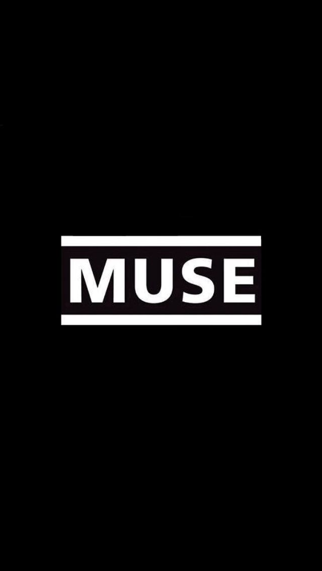 Muse | wallpaper