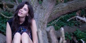 Una firma de moda inglesa exige por contrato a sus modelos que coman