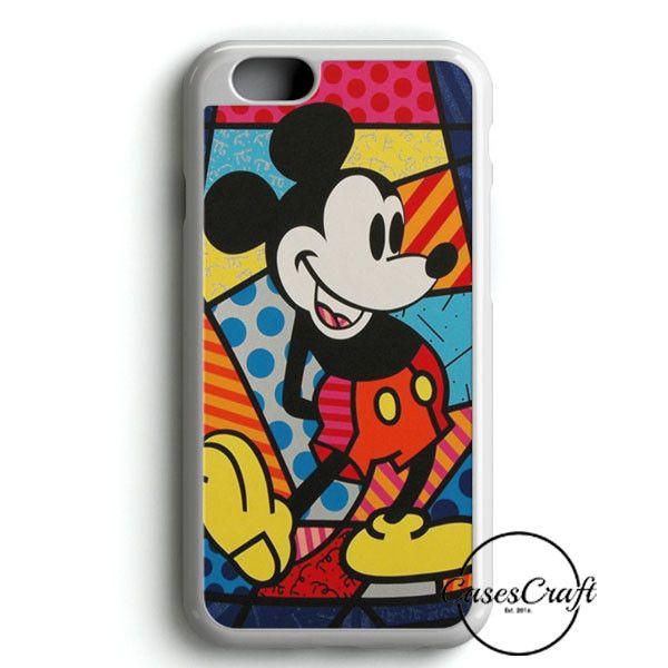 mickey mouse.de