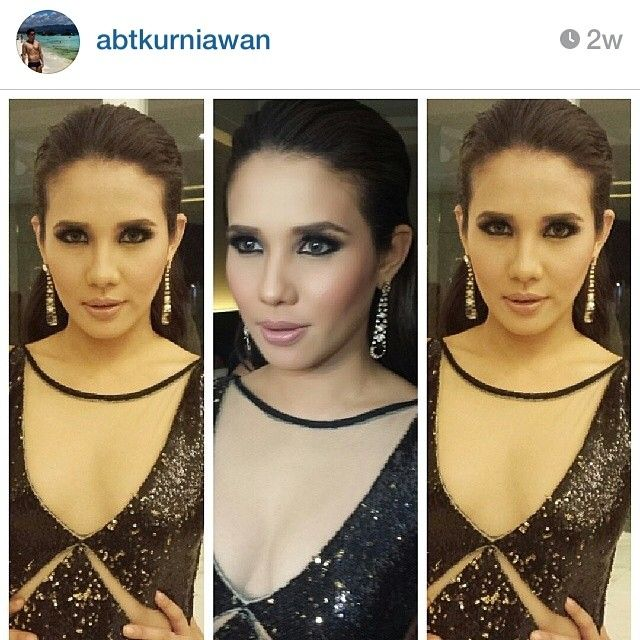 "Karylle on Instagram: ""It's been a dream of mine to have a ..."