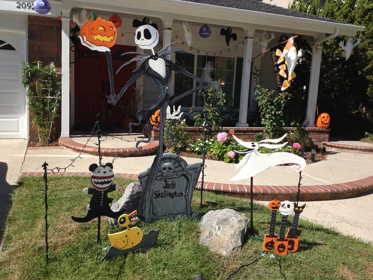 11 best This is Halloween images on Pinterest | Halloween ...
