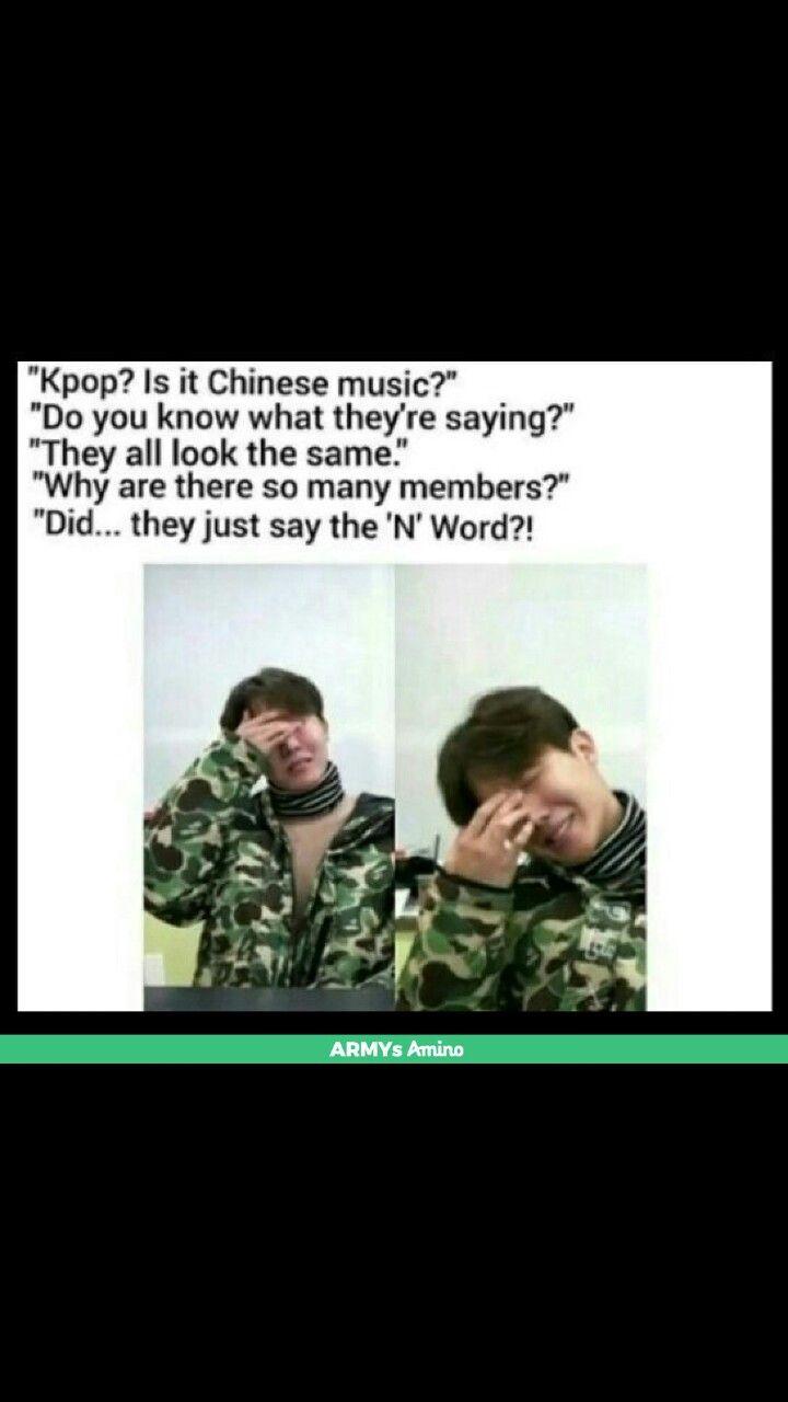 1000+ images about My Funny Korean Memes on Pinterest ... |Sighs Korean Meme