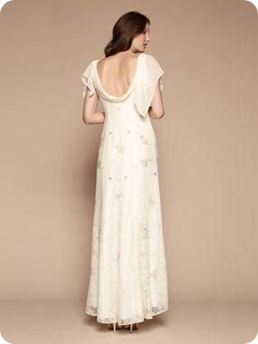 Wedding dresses 2013 monsoon