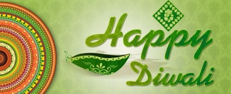 Happy Diwali 2013 Facebook Timeline Cover  HAPPY DIWALI FACEBOOK COVER IMAGES WALLPAPERS PHOTOS