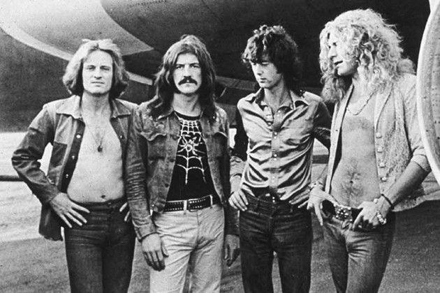 Led-Zeppelin1.jpg 630×420 pixels