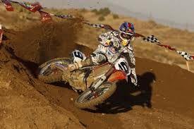 Risultati immagini per motocross