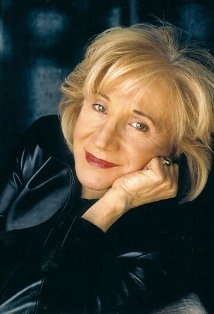 Olympia Dukakis - Actress | Producer - Long a vital, respected lady of the classic and contemporary stage and the epitome of Mediterranean-styled weariness, this grand lady with the perpetually forlorn look and worldly wise demeanor - classic, classy, witty & smart - always a delight