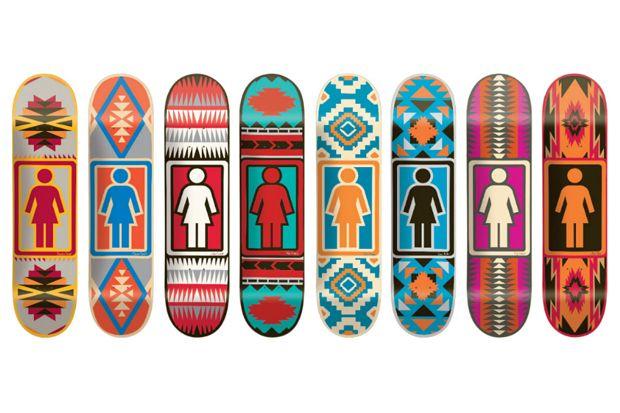Girl-Skateboards-NAVAJO-Series-00
