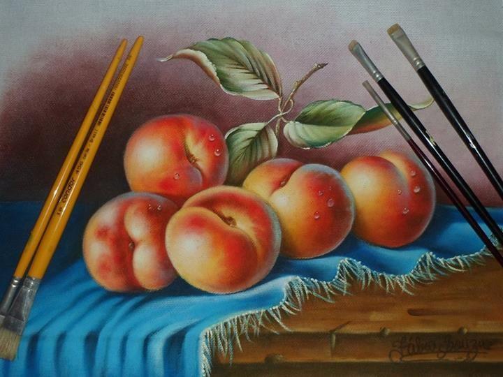 fabio souza pintura em tecido - Pesquisa Google