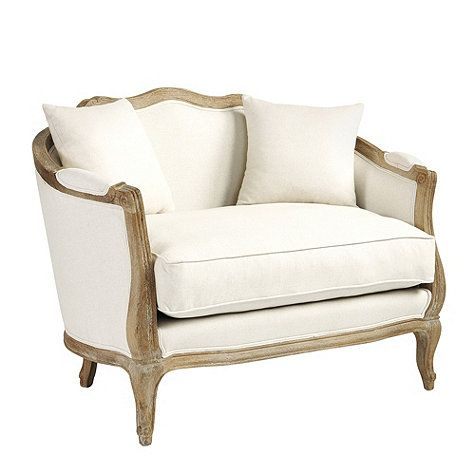 sofia cuddle chair cuddle chair keeping room bedroom inspo ballard