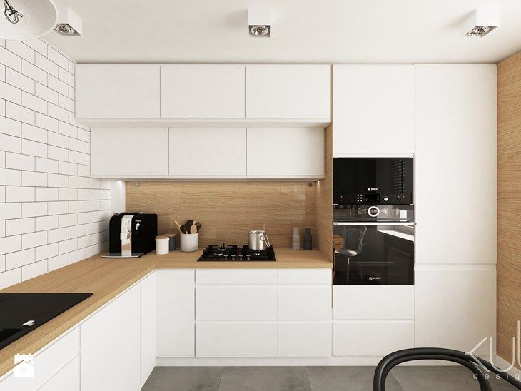55 best Küche images on Pinterest Kitchen ideas, Dream kitchens - led panel küche