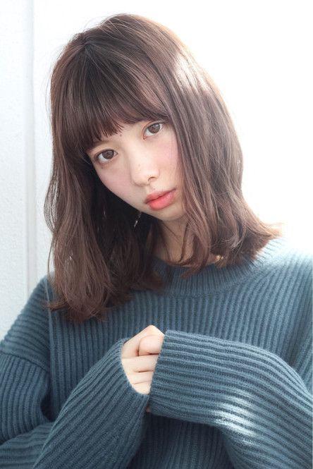 可愛さと実用性のいいとこどり♡「結べるボブ」ヘアカタログ - LOCARI(ロカリ)