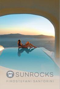 Katikies Santorini Luxury Hotels   Santorini Hotels Cyclades Greece