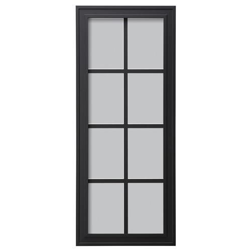 ORKENED Κορνίζα κολάζ για 8 φωτογραφίες - IKEA