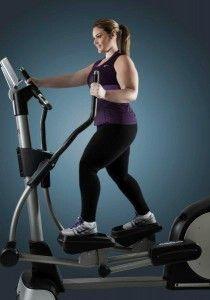 Como Aproveitar ao Máximo os Exercícios no Aparelho Elíptico. | Blog do Personal Trainer - Athletic Fitness