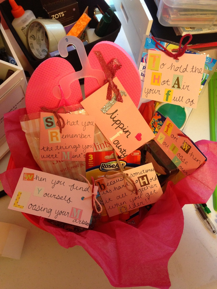 169 best Survival kits images on Pinterest Gift ideas Hand made