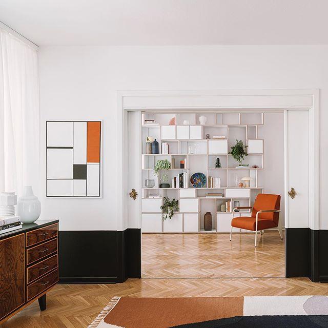 Storage Designed By You Shelves Wellness Design Storage Design #storage #shelf #for #living #room