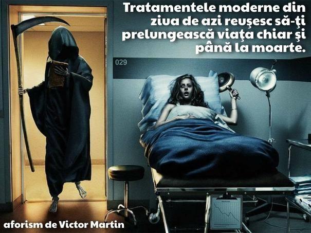 #aforism #citat #viata #moarte #medicina #life #death #medicine